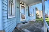 3478 Shermans Valley Road - Photo 3