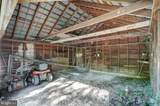 3478 Shermans Valley Road - Photo 41
