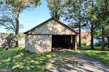 3478 Shermans Valley Road - Photo 42