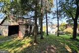 3478 Shermans Valley Road - Photo 43