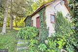 3478 Shermans Valley Road - Photo 46