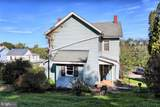 3478 Shermans Valley Road - Photo 47