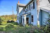 3478 Shermans Valley Road - Photo 49