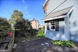 3478 Shermans Valley Road - Photo 50