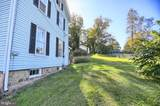 3478 Shermans Valley Road - Photo 53