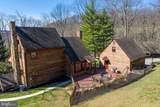 1459 Krafts Mill Road - Photo 9