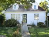 3207 Randall Road - Photo 1