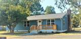 1510 Cedar Street - Photo 1