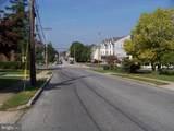 804 Marshall Street - Photo 18