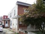 804 Marshall Street - Photo 2