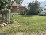 3203 Sycamore Lane - Photo 15