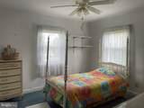 3203 Sycamore Lane - Photo 22