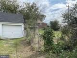 3203 Sycamore Lane - Photo 4