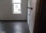 3118 Presbury Street - Photo 3