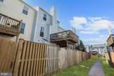 1110 Cranston Court - Photo 28