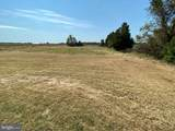 23943 Taylors Trail - Photo 2