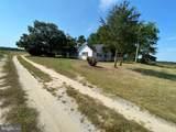 23943 Taylors Trail - Photo 7