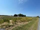 23943 Taylors Trail - Photo 8