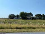 23943 Taylors Trail - Photo 9