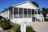 13339 Colonial Road - Photo 1