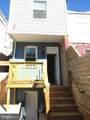 2106 Fulton Avenue - Photo 22