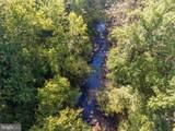 7945 Hidden Bridge Drive - Photo 12