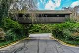 7945 Hidden Bridge Drive - Photo 13