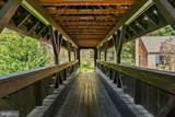 7945 Hidden Bridge Drive - Photo 14