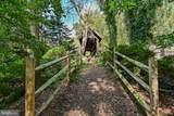 7945 Hidden Bridge Drive - Photo 15