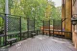 7945 Hidden Bridge Drive - Photo 36
