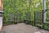 7945 Hidden Bridge Drive - Photo 37