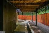 7945 Hidden Bridge Drive - Photo 61