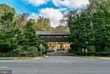 7945 Hidden Bridge Drive - Photo 70