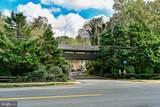 7945 Hidden Bridge Drive - Photo 71