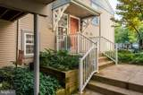 106 Sweetwater Drive - Photo 3