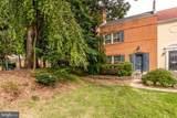 6013 Talford Court - Photo 5