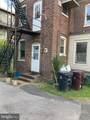 2713 Broom Street - Photo 2