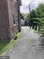 2713 Broom Street - Photo 5