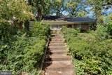 4119 Woodberry Street - Photo 29