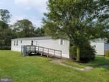 24 Meadowview Drive - Photo 1