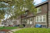 4141 Levick Street - Photo 2