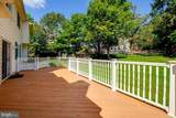 47430 Riverbank Forest Place - Photo 13
