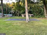 21313 Persimmon Drive - Photo 20