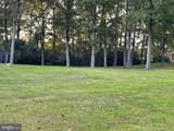 21313 Persimmon Drive - Photo 21