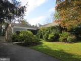 14 Forester Drive - Photo 1