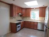 14 Forester Drive - Photo 10