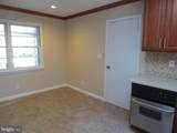 14 Forester Drive - Photo 11