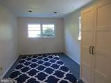 14 Forester Drive - Photo 13