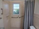 14 Forester Drive - Photo 17