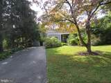 14 Forester Drive - Photo 23